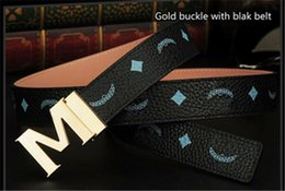 $enCountryForm.capitalKeyWord NZ - 2018The new men will be equipped with high-quality luxury belt designer belts for both men and women