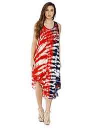 979252d7e26 Riviera Sun Dress Summer Dresses for Women
