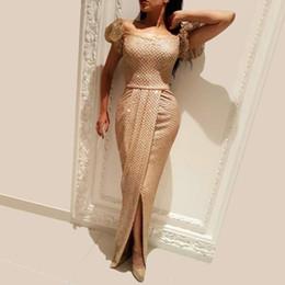 0b507ac05e Abendkleider Dresses Online Shopping | Dresses Yellow Abendkleider ...