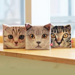 "Notepad Cats Australia - ""my Cat"" Polar Fleece Diary Cute Kawaii Journal Notebook Girls Notepad Stationery Gift"