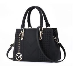 $enCountryForm.capitalKeyWord UK - Handbags Women Large Designer Ladies Shoulder Bag Bucket Purse Brand PU Leather Big Capacity Top-Handle Bags Luxury