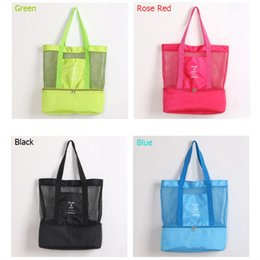 4a4f22553fa2 Cool Tote Bags Online Shopping | Cool Tote Bags For Women for Sale