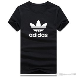 T Shirt For Men Size 5xl Australia - Wholesale big size Basketball Summer T Shirts For Men Tops Letter T Shirt Mens Clothing Brand Short Sleeve Tshirt Women Tops S-5XL