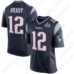 53b694ef70e Gronkowski jersey xxxl online shopping - 12 Tom Brady New Jerseys Patriots  Josh Gordon Rob Gronkowski