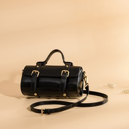 $enCountryForm.capitalKeyWord Australia - Famous Designer Luxury Women Hand Bags Fashion Trend Shoulder Cowhide Real Genuine Leather Girls Ladies Like Stylish Chic Crossbody Bags