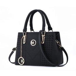 6 Cor das Mulheres Top-alça Cross Body Bag Bolsa de Tamanho Médio Bolsa de Couro Durável M Marca de Luxo Senhoras Sacos de Ombro
