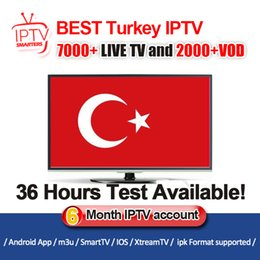 $enCountryForm.capitalKeyWord Australia - IPTV Subscription with thousands Live Channels Android tv box abonnement IPTV Arabic Europe USA Canada Adult Online For smart TV Firestick