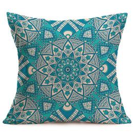 Shop Bohemian Throw Pillows Uk Bohemian Throw Pillows Free