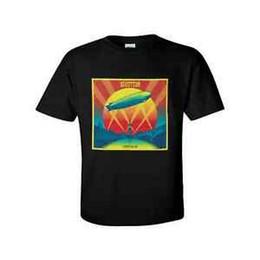 $enCountryForm.capitalKeyWord NZ - Print Official T-Shirt Celebration Day - 70s RoUnisex N Roll - Robert Plant