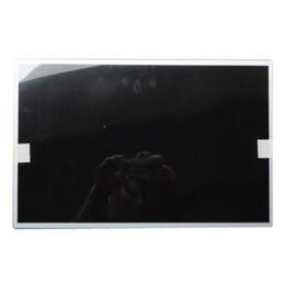$enCountryForm.capitalKeyWord Australia - Free Shipping!!New Grade A+ HSD121PHW1 Laptop LED Matrix For Asus EPC 1201N 1201T 1210T U20V UL20