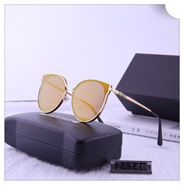 $enCountryForm.capitalKeyWord NZ - 2019 most red new explosive products, luxury brands, men's drive polarizer, sunglasses multi-color optional, free delivery!