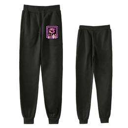 f6f484950d7 Shop Jogger Pants Korean UK | Jogger Pants Korean free delivery to ...