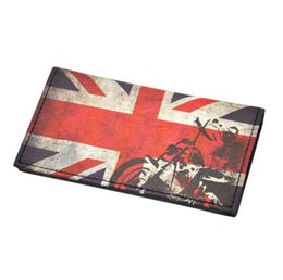 Color Leather Bags Australia - Manufacturer's direct-selling leather-based cigarette bags with various color patterns