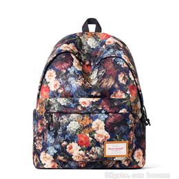 Cute College Girl Backpacks Australia - Fashion School Backpack for Girls 7bacfc199b4ed