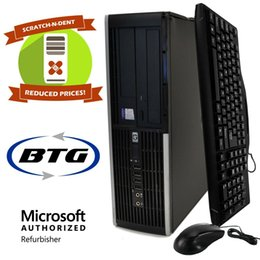 Shop Hp Atx UK | Hp Atx free delivery to UK | Dhgate UK