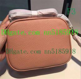 Discount cute tassels phone - Grain pattern 2020 latest single shoulder diagonal bag, size: 21 * 15 * 7CM, the latest cute small square bag, free ship