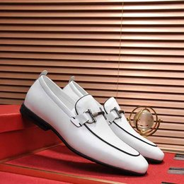 $enCountryForm.capitalKeyWord Australia - F brand new business low-heeled shoes, married, working shoes, men's shoes, marriage, work shoes.