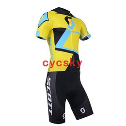 $enCountryForm.capitalKeyWord UK - 2019 new strava summer new bicycle clothing outdoor quick-drying breathable mountain bike bicycle clothing iron man sportswear