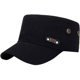 9b65b261e Bush Hats NZ | Buy New Bush Hats Online from Best Sellers | DHgate ...