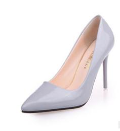 Talones Los De Online Tienda Zapatos qSjVGLUzMp