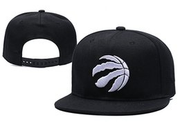 $enCountryForm.capitalKeyWord Australia - New Arrivel Basketball Team Snapback Cap Flat Brimmed Hats Supply For Adults Mens Womens Hip Hop Adjustable Party Gorras Gift Sport Cap