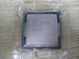 $enCountryForm.capitalKeyWord Australia - Intel Core i5-4440S i5 4440S Quad-Core 2.8GHz 6M Cache LGA1150 Desktop CPU Processor