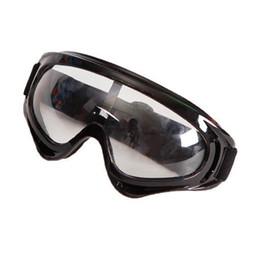 $enCountryForm.capitalKeyWord Australia - Skiing glasses motorcycle windbreak goggles outdoor biking goggles