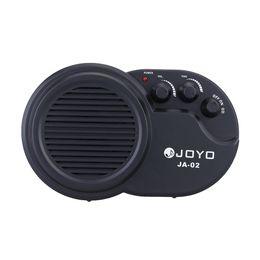 $enCountryForm.capitalKeyWord UK - 2019 JOYO JA-02 3W Mini Electric Guitar Amp Amplifier Speaker 3W power amplifier for electric guitar