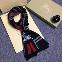 $enCountryForm.capitalKeyWord Australia - Fashion Chevron Wave Print Scarf Circle Loop Cowl Infinity Scarves Ladies Scarves Voile Multi color printing woven scarf WomenA17