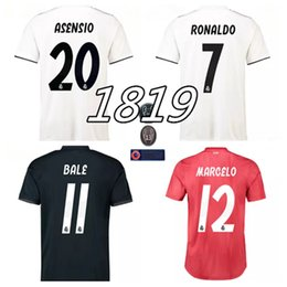official photos 87b8b cd6ac Cr7 Jersey Online Shopping | Cr7 Real Madrid Jersey for Sale
