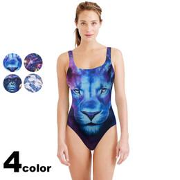 $enCountryForm.capitalKeyWord Australia - Fashion Bathing Suit Slimming Training Swimsuit One Piece 2019 Swimwear Women Arena Competitive Swimming Suit for Triatlon Mujer I1