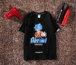 Men Fashion Logo T Shirts NZ - men s designer t shirts luxury tshirt men designer shirt dragon ball z t shirt luxe fashion tees polo logo tshirt men designers tops designe