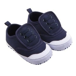 $enCountryForm.capitalKeyWord Australia - ARLONEET 2019 Infant Baby Boy Girl Soft Sole Crib Shoes Canvas Sneakers Kids Girl Casual Shoes Hot Sale Walking Outdoor