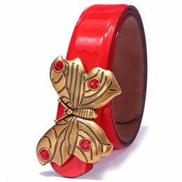 $enCountryForm.capitalKeyWord UK - 2018 Hot fashion big G buckle belts for men genuine leather brand luxury belt designer F belts Men high quality belt free shipping