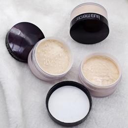 Laura Mercier Loose Setting Fondation Maquillage en poudre Fix poudre mini Pore Brighten Correcteur en Solde