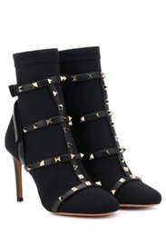 $enCountryForm.capitalKeyWord NZ - Hot! Super hot style sells socks and boots, luxury women's winter boots, and designer stitching women's boots,size:34-41