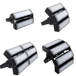 $enCountryForm.capitalKeyWord Australia - Module LED Foodlight Outdoor Led Floodlights Lamp IP65 LED Tunnel light Lamp Street Lighting 100W 150W 200W 300W AC110V 277V