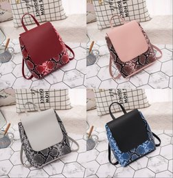 Color Leather Bags Australia - New Fashion Children Girls Jelly Color Handbags Rubber Leather Vintage Grid Mini Bags For Baby Kids Princess Party Bag Serpentine Twill Bag