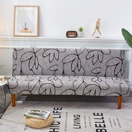 couch covers nz buy new couch covers online from best sellers rh nz dhgate com