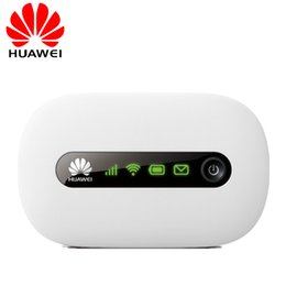 $enCountryForm.capitalKeyWord NZ - Unlocked Huawei E5220 3G Wifi Wireless Router Mini Mifi Mobile Hotspot Pocket Car Wifi Modem With SIM card slot PK Xiaomi ZTE