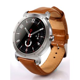 $enCountryForm.capitalKeyWord Australia - K88H Plus Smart Watch Full Touch Screen Bluetooth Call Heart Rate Monitor Pedometer Smartwatch Men For Android IOS