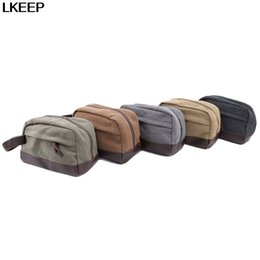 Green Cosmetic Bag Wholesale Australia - Multifunction Men Solid Travel Toiletry Bag Wash Make Up Zipper Bags Portable Cosmetic Bag Case Pouch