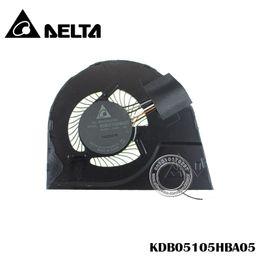 $enCountryForm.capitalKeyWord Australia - s Cooling DELTA KDB05105HBA05 FOR Lenovo ThinkPad Yoga S1 CPU YOGA 12 CPU FAN 04X6440 00HT721