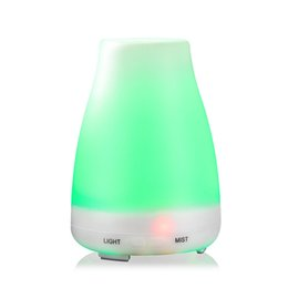 $enCountryForm.capitalKeyWord UK - BEIJAMEI Portable small aromatherapy diffuser humidifier aroma diffuser mini home air mist humidifier lamp for sale