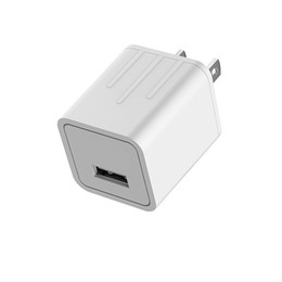$enCountryForm.capitalKeyWord UK - Mobile external fixed standard USB wall charger power travel adapter 5V 1A mini usb electronic adaptors