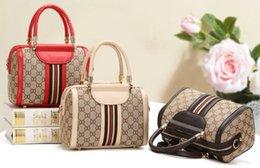 $enCountryForm.capitalKeyWord NZ - Hot sell Classic design women Handbags bagTravel shoulder banquet dance party Beach Girl Make-up work Bags purse wallet A2521