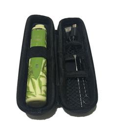 $enCountryForm.capitalKeyWord UK - dry herb vaporizer pen starter kit pro vaporizer 2200mah battery temp control atomizer e cigarette smoking herbal vape pen