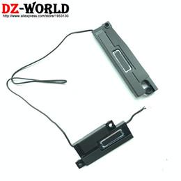 $enCountryForm.capitalKeyWord NZ - New Original built-in speaker for Lenovo Thinkpad T490S Laptop 01YN267 01YN266 01YN268 PK23000RAG0