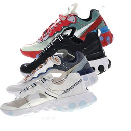 $enCountryForm.capitalKeyWord Australia - Top React element 87 55 men and air women running shoes max 87 Anthracite Light Bone triple black white RED ORBIT fashion men spor1564716692