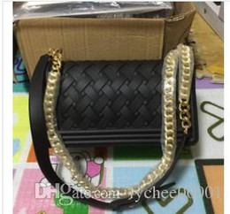 Rhinestone Zippers For Sale Australia - Hot Sale Fashion Candy Colors Handbags Women bags Designer Handbags Wallets for Women Leather Chain Bag Crossbody and Shoulder Bags
